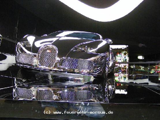 ist es erlaubt sein auto zu folieren mit spiegel folie. Black Bedroom Furniture Sets. Home Design Ideas